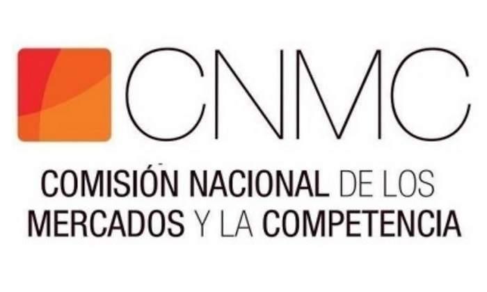 La CNMC propone mantener dentro del servicio universal la banda ancha a 1Mbit/s