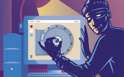 Nueva herramienta contra el fraude informático
