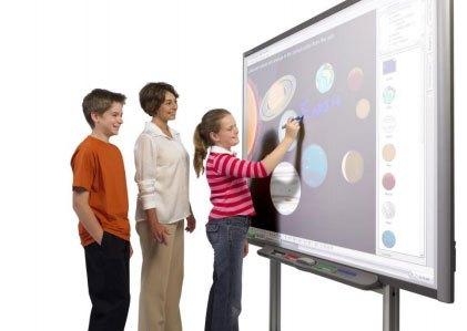 Claves para una cultura TIC en la Educación