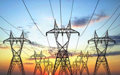 La deuda del sistema eléctrico se ha reducido en 1.890 millones en 2015 según la CNMC