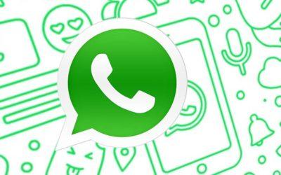 Whatsapp ya permite escribir negrita y cursiva