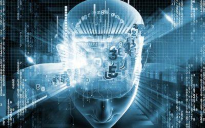Fortalezas y debilidades de los sistemas informáticos