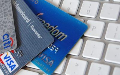 Consejos para realizar tus compras en Internet de forma segura