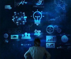 InnDEA Valencia fomenta el talento digital con Factory Startup