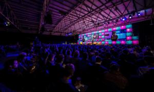 IVACE Internacional e InnDEA organizarán una misión estudio al Web Summit de Lisboa