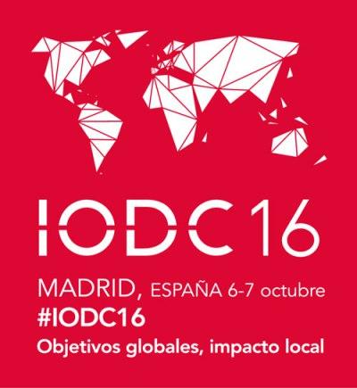 Madrid se convierte en epicentro mundial de los datos abiertos