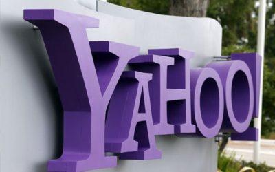El número de cuentas de Yahoo! hackeadas podría superar los mil millones