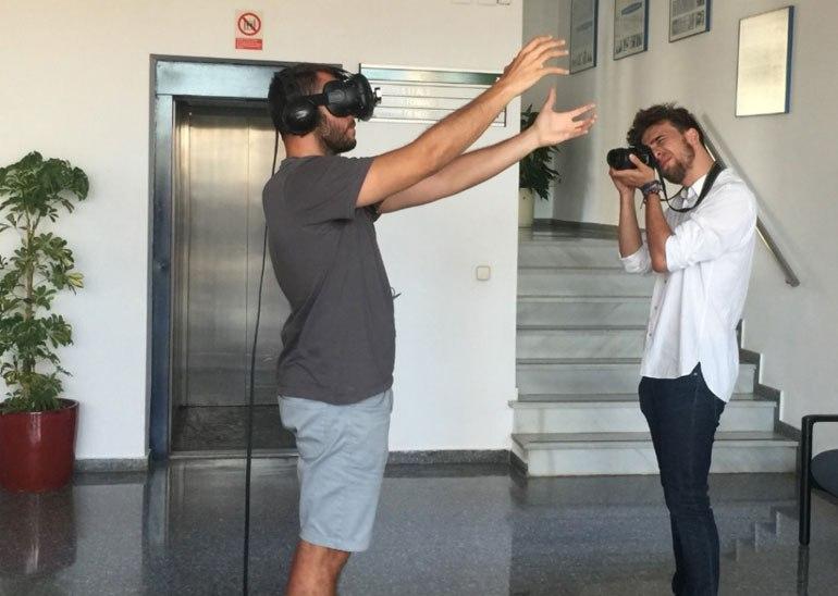 realidad-virtual-02