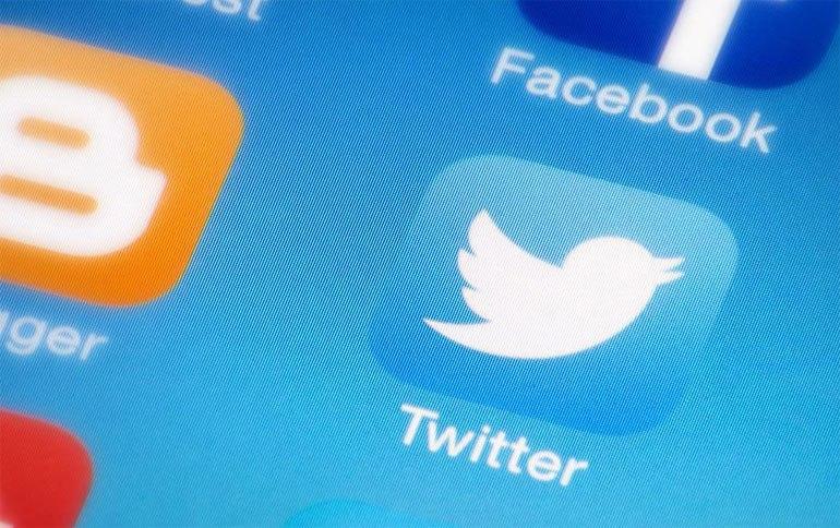 Twitter relaja su límite