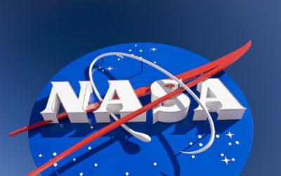 En 1999 un niño hackeó la NASA y el pentágono.
